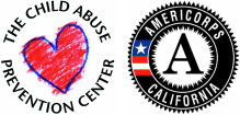 CAP Center AmeriCorps Programs